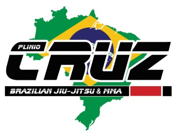 Plinio's Logo
