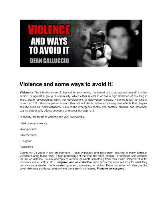 Self Defense and violence_Page_1