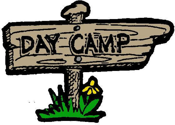 day_camp